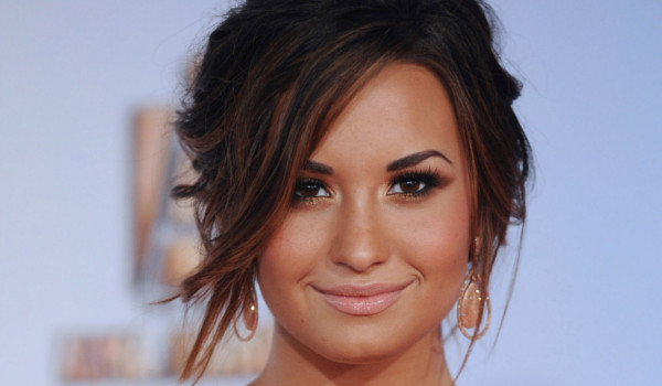 Demi Lovato odważnie o swojej chorobie